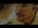 Shoxruz (Abadiya) ft Dadash-Endi qaytmaydi HD Uzbek klip 2016 new
