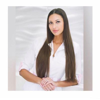 Александра Докторова