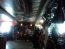 2011 , кафе Гараж, день рож Альянса, поздравления МихНика