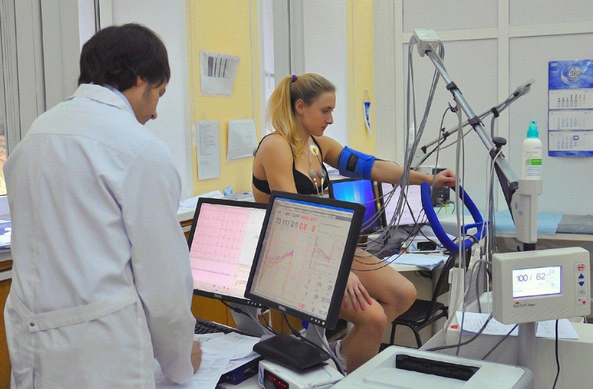 Что такое оценка профессионального состояния здоровья?