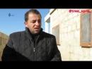 Что думают жители провинции Идлиб на счет заявления Путина о выводе войск из Сирии