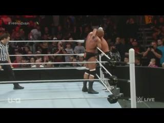 WWE Triple H Tribute 2016 - King Of Kings HD