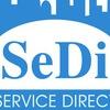SeDi - комплекс умных решений для такси