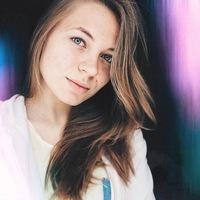 Оля Грант