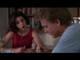Ночная смена (Смена кладбища) / Graveyard Shift (1990) (Прямостанов) (1080 Two-pass coding LDE1983)