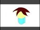 Как я делаю мультик . Программа Adobe Animate Flash в старом