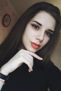 Жанна Краглик