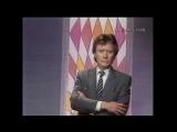 Городской мотив (Каблучки) - Андрей Миронов 1983