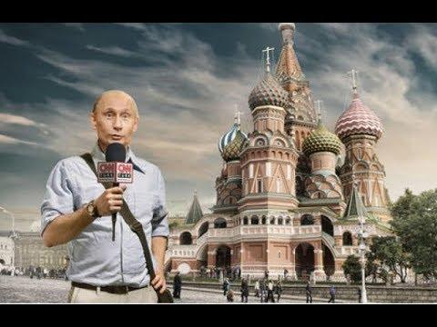 История аквариумистики ч.2 - аквариумистика в СССР