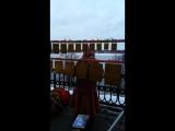 Плоские колокола(Далина Коло)-Ярославль,07.01.18.mp4
