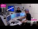Armin van Buuren feat. Sharon den Adel In And Out of Love (2017 Revision) [ASOT813]1