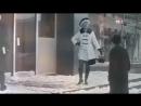 Новый год в советском кино. СССР