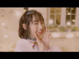 NMB48 - Which one