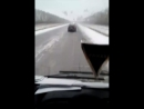 Need for Speed епта