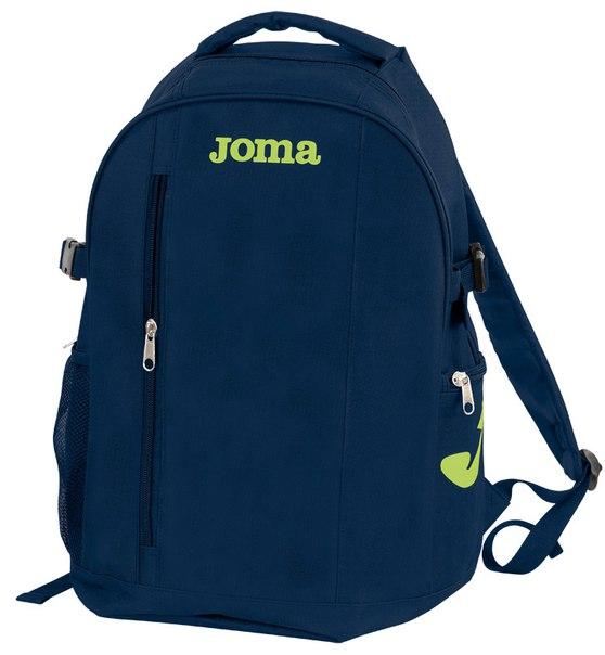 Спортивная мужская и женская одежда, обувь от испанского бренда JOMA со скидкой 30%