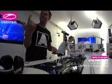 DT8 Project - Destination (James Dymond Remix)