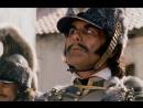 3.Приключения королевского стрелка Шарпа. Битва Шарпа (Sharpe's Battle)