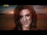 Vanessa Amorosi Perfect (СТС)