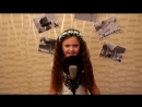 Сенсация_Она_еще_и_на_белорусском_поёт._.mp4