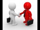 Тренинг по привлечению клиентов, продаже услуг и программных продуктов 1С