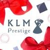 """Аксессуары для волос от"""" KLM-prestige""""."""