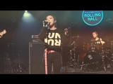 [FANCAM] 20170213 마르멜로 (Marmello) - Can't stop @ Rolling Hall