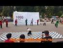 MBP(Mozaika-Breakers-Pskov)-Мозаика.День Города