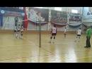Михалыч Попов - Live