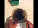 Маска для волос кокосовое масло какао порошок