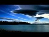 Yngwie Malmsteen - Majestic Blue