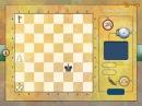 Большое шахматное путешествие 2 ( Fritz Fertig 2 )