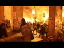 Вести.Ru: Майдан. Технология переворота. Документальный фильм Анны Афанасьевой