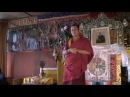 Lama Pema, Rikon, Thrulkhor, tib. Yoga 9 v 10