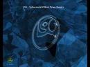 LSG - Netherworld (Oliver Prime Remix)