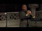 James Carter - Coltrane Sax Tribute