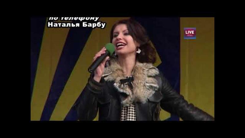 Pro-News 11 - Электоральная Гонка 2009 (RUS) (28.03.09)