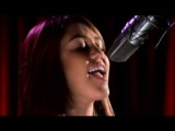 Hannah Montana - Find your way back home - Miley Sessions 2