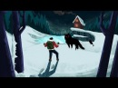 12 Хочу жить The long dark on PS4