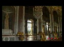 Palace and Park of Versailles (UNESCO/NHK)