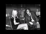 AGNETHA FALTSKOG - Doktorn (Doctor) (1975) ...