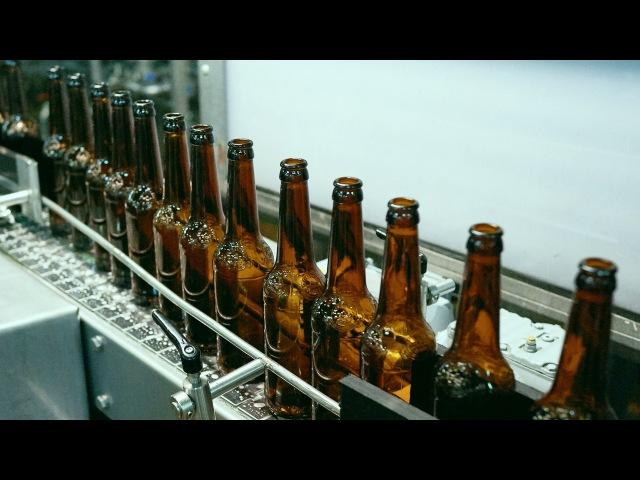 Тагильское пиво HD1080i