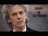 Doctor who | I'm Ready Now