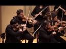 Mozart - Don Giovanni Overture