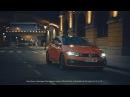 VW Polo 'La Edad del Polo'