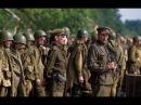 ПОСЛЕДНИЙ БОЙ, все серии подряд, ОБАЛДЕННЫЙ фильм про Войну, Русские военные фил