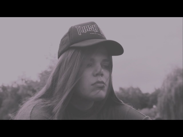 Мария Кузьмина || Sam Tinnesz - Play with fire