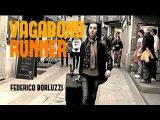Vagabond Runner - Federico Borluzzi OFFICIAL VIDEO