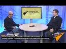 Владимир Корнилов о заявлении Лаврова по красным линиям влияния РФ на постсоветском пространстве