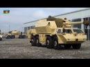 Вооружение и военная техника Ракетных и Артиллерийских Войск Азербайджанской Армии выведены на огневые позиции- 14.03.2018