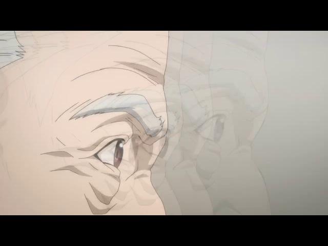 Inuyashiki - 09 [KANSAI STUDIO]